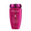 Kérastase Bain Chromatique – Шампоан за всеки тип боядисана коса