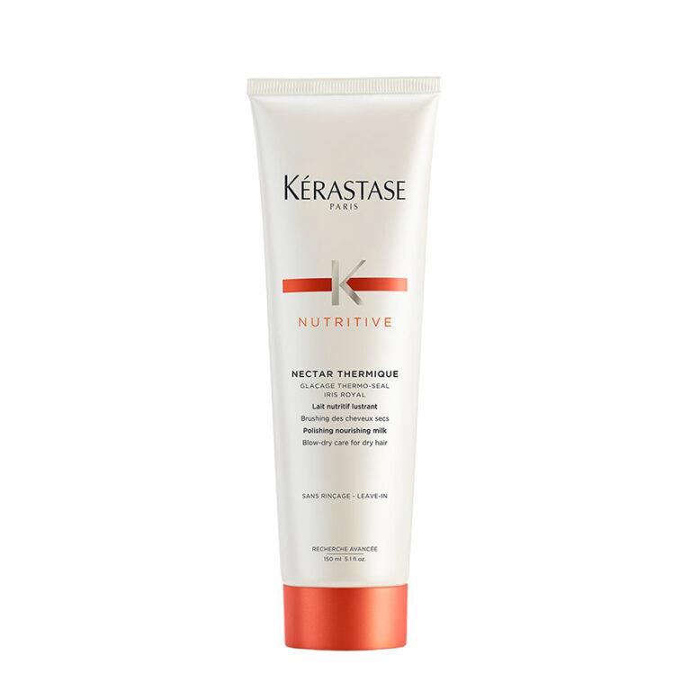 Kérastase Nectar Thermique 150ml – Термозащитно,  хидратиращо  мляко за суха коса