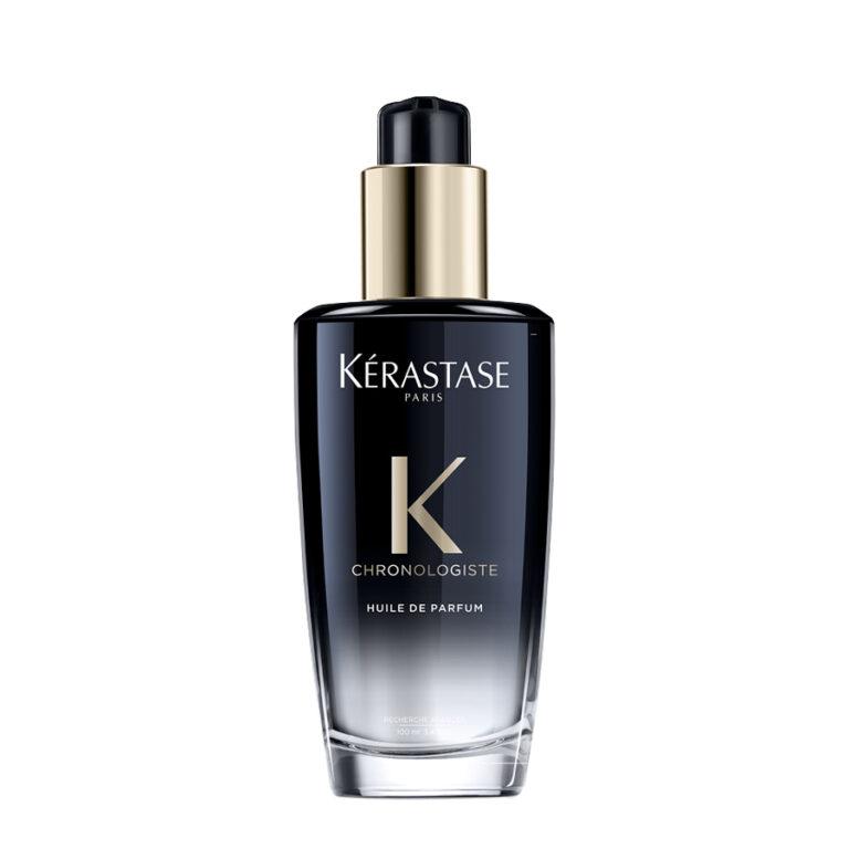 Kérastase Chronologiste Parfum 100ml – Парфюм за коса