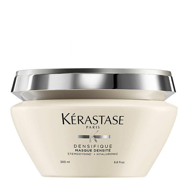 Kérastase Masque Densifique – Маска за уплътняване