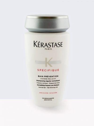 Kérastase Bain Prevention - Шампоан против косопад