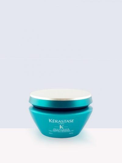 Kérastase Masque Therapiste 200ml - Реконструираща маска за изтощена коса