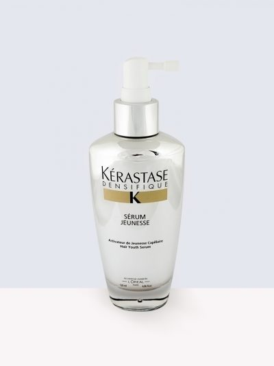 Kérastase Serum Jeunesse 100ml - Серум за уплътняване на косата
