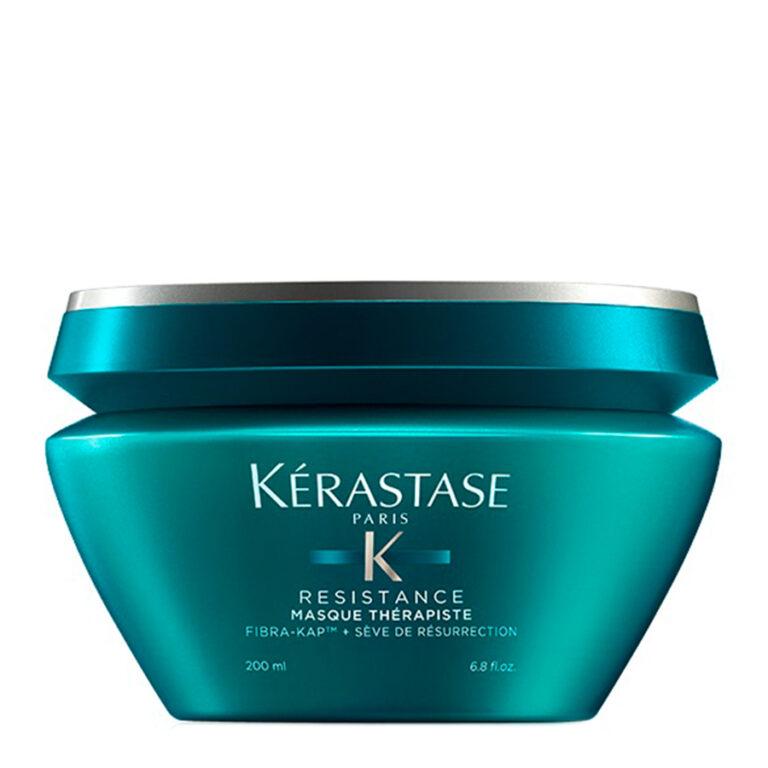 Kérastase Masque Therapiste 200ml – Реконструираща маска за изтощена коса