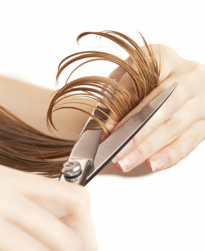 Цени фризьорски услуги