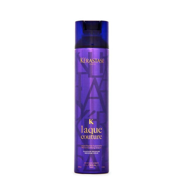 Kérastase Laque Couture 300ml – Лак за коса със средна фиксация