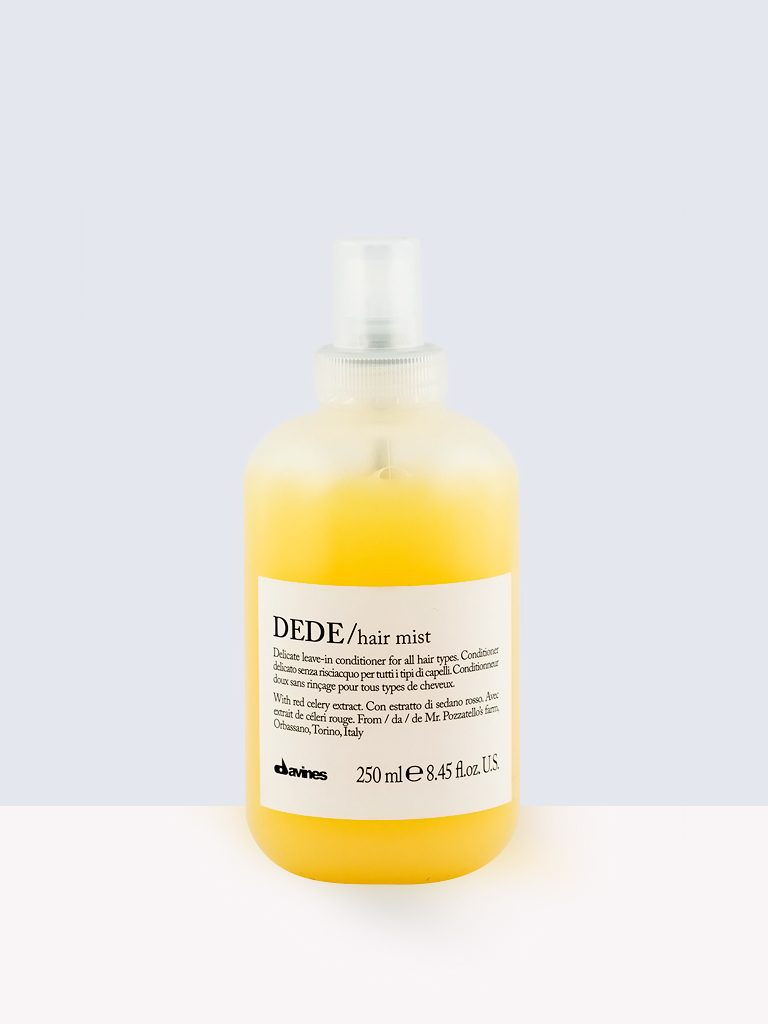 Davines Dede/ hair mist- Балсам без отмиване за ежедневна употреба