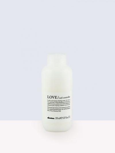 Davines Love/ curl conditioner- Балсам за къдрава коса