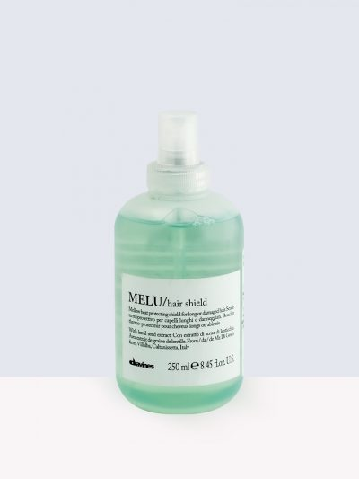 Davines MELU/hair shield - Термозащитен спрей