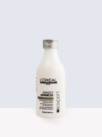 L'oreal Professionnel Serie Expert Density Advanced - Шампоан за обем и гъстота