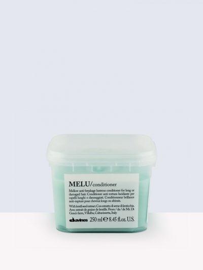 Davines MELU Conditioner- Балсам за дълга коса със склоност към накъсване