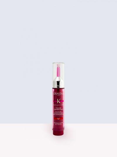 Kérastase Reflection Touche Chromatique Red 10ml  – Туш за съживяване на червени тонове