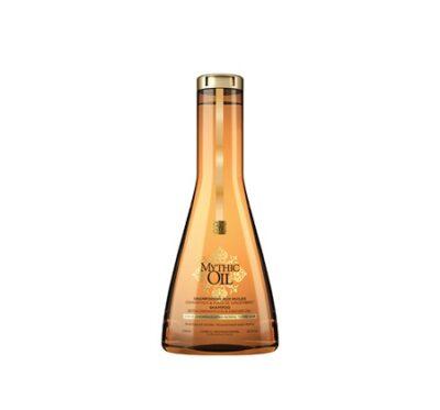 L'Oreal Professionnel Mythic Oil – Луксозен шампоан с авокадо и гроздови семки