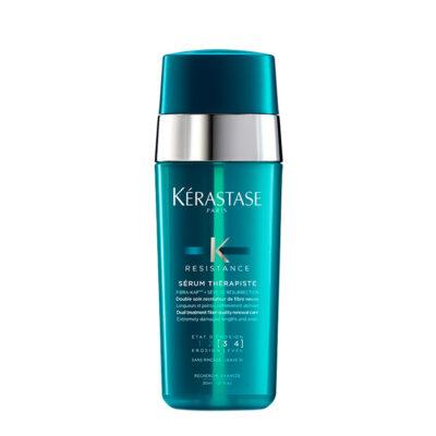Kérastase  Resistance Therapiste Serum 30ml – Серум за изтощена и увредена коса