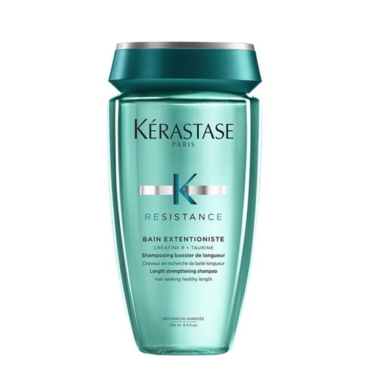 Kérastase Bain Extentioniste – Шампоан за слаба и дълга коса