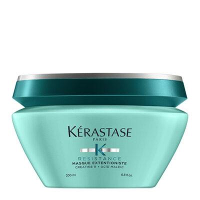 Kérastase Masque Extentioniste – Подхранваща маска за дълга и изтощена коса