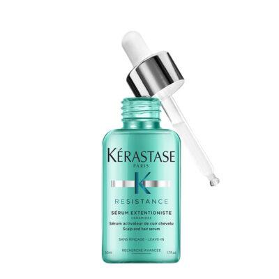 Kérastase Serum Extentioniste 50ml – Серум за коса и скалп за дълга коса