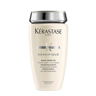 Kérastase Bain Densifique – Шампоан за сгъстяване на коса