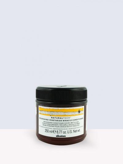 Davines Nourishing Vegetarian Miracle Conditioner – Подхранващ балсам