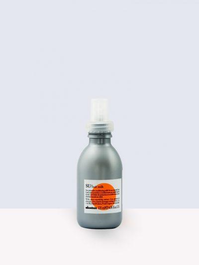 Davines-SU/Hair milk мляко за коса с UV защита