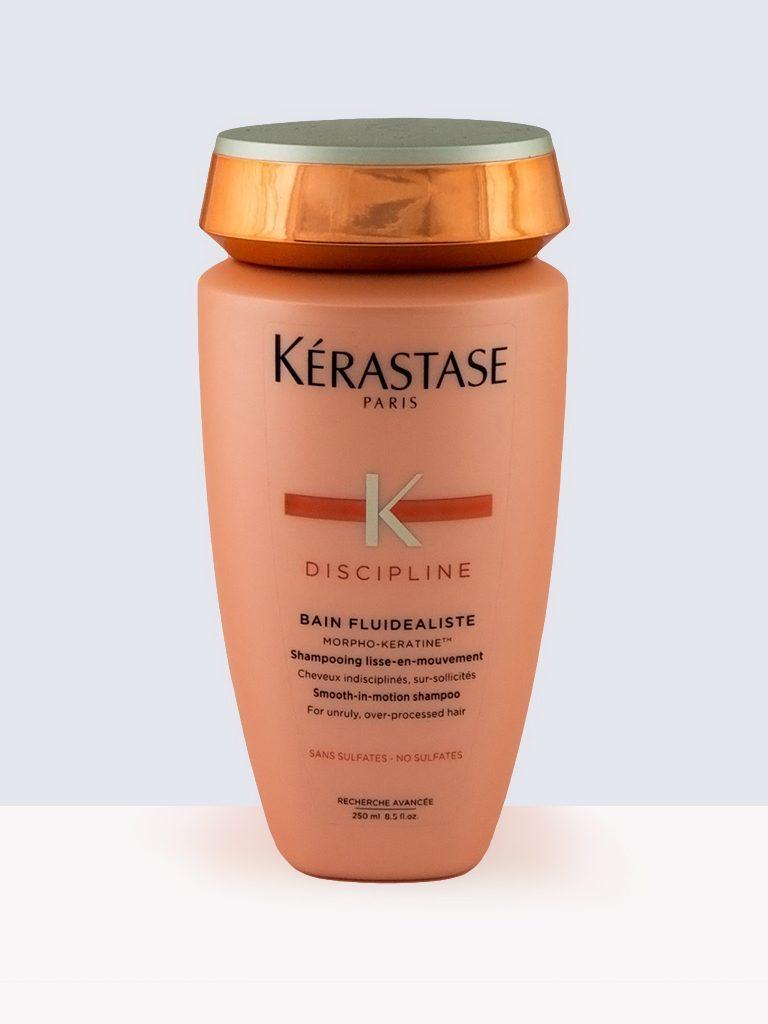 Kérastase Bain Fluidealiste – Шампоан за изглаждане