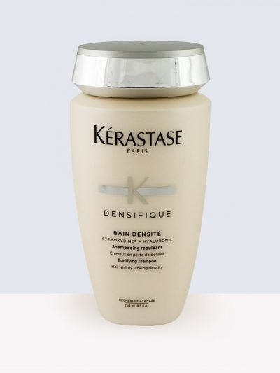 Kérastase Bain Densifique - Шампоан за сгъстяване на коса