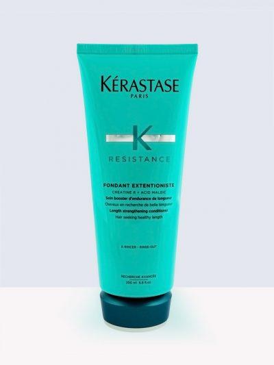 Kérastase Fondant Extentioniste - Балсам за дълга и увредена коса