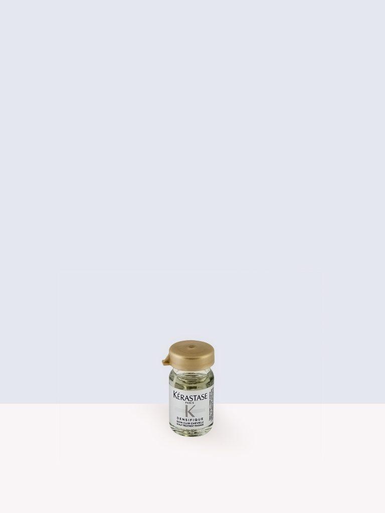 Промоция  Kérastase Densifique 30x6ml- Ампули за сгъстяване на коса