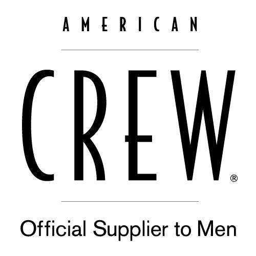 American Crew е лидер в козметиката за мъже
