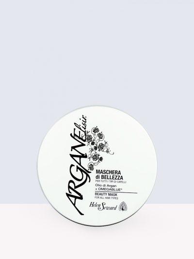 Helen Seward Argan mask- Подхранваща маска с Арганово масло за всеки тип коса