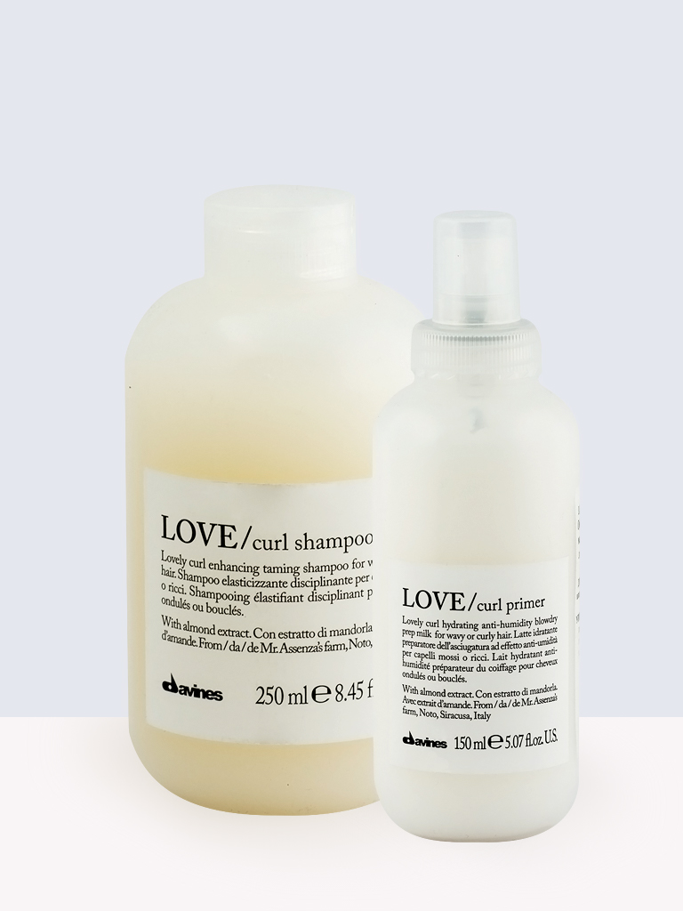 essential-haircare-love