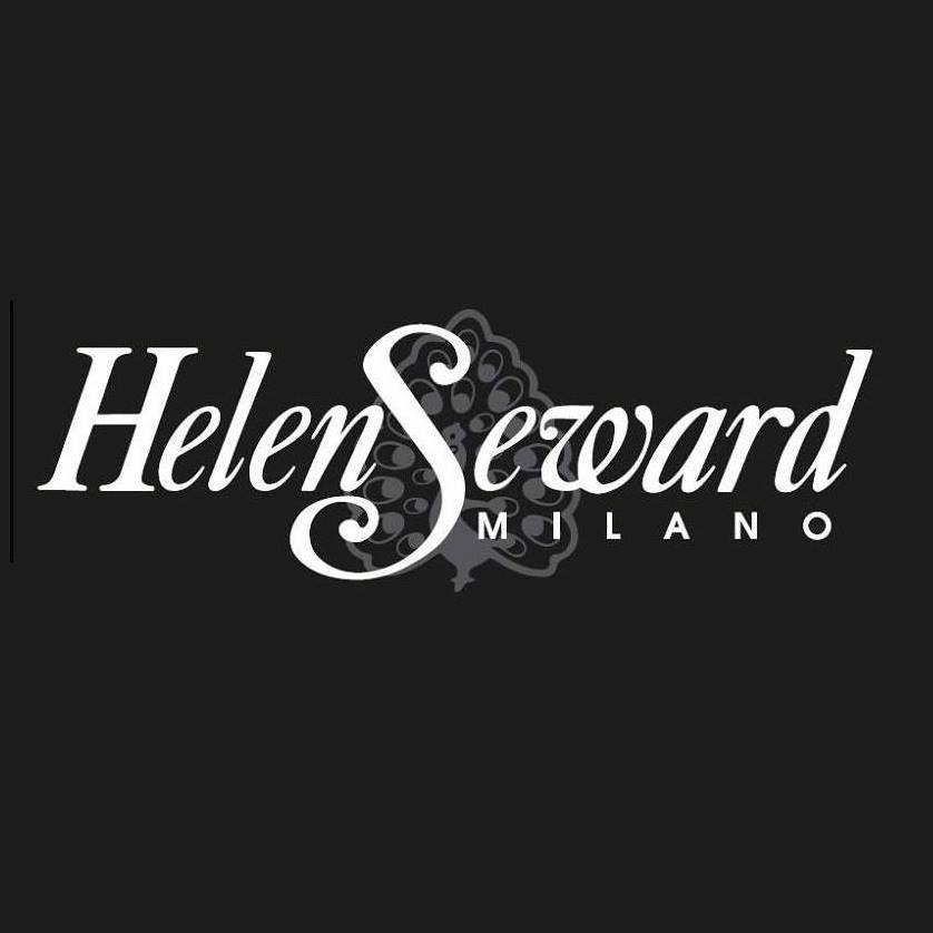 Helen Seward - професионална козметика за коса