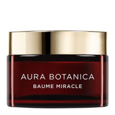 Kérastase Aura Botanica Baume Miracle 50ml- Подхранваща терапия без отмиване