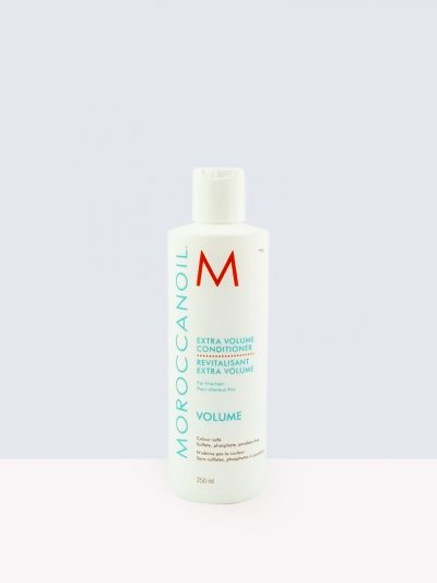 Moroccanoil Extra Volume Conditioner- Балсам за обем