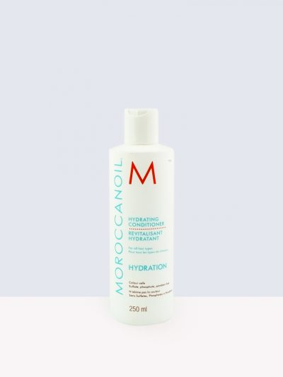 Moroccanoil Hydrating Conditioner- Хидратиращ балсам