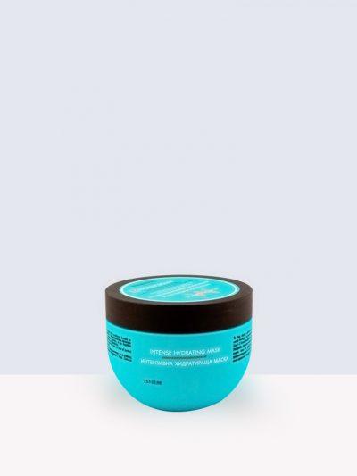 Moroccanoil Intense Hydrating Mask- Интензивна хидратираща маска