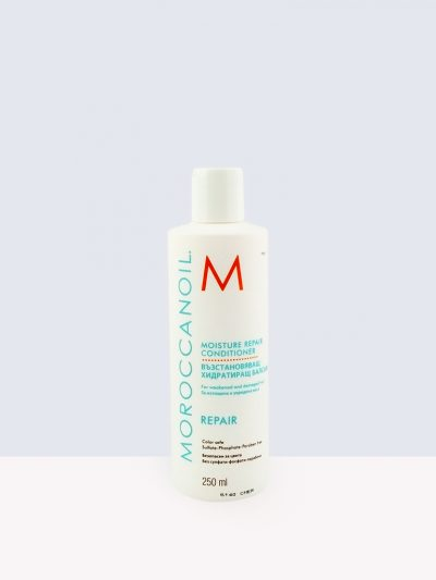 Moroccanoil Moisture Repair Conditioner- Възстановяващ балсам