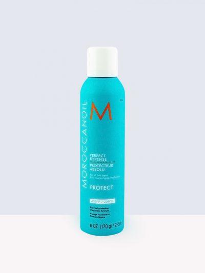 Moroccanoil Perfect Defense Protect- Термозащитен спрей