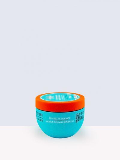 Moroccanoil Restorative Hair Mask- Възстановяваща маска с арганово масло - 250ml.