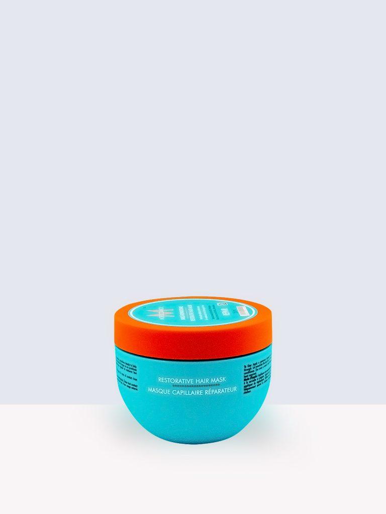 Moroccanoil Restorative Hair Mask- Възстановяваща маска с арганово масло