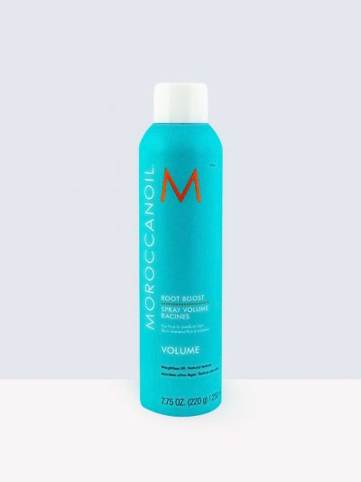 Moroccanoil Root Boost Volume Spray-  Спрей за обем