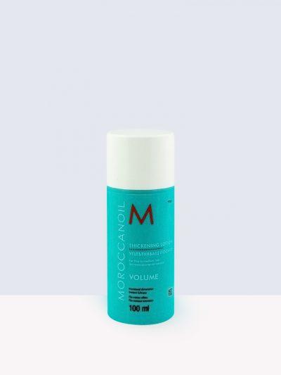 Moroccanoil Thickening Lotion- Уплътняващ лосион за коса