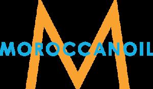Moroccanoil предлага луксозна грижа за коса