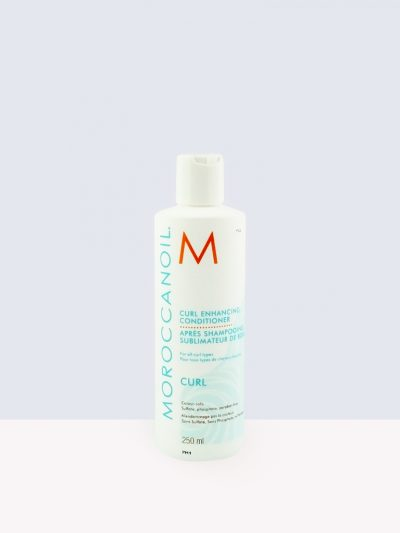 Morrocanoil Curl Enhancing Conditioner- Балсам за къдрици