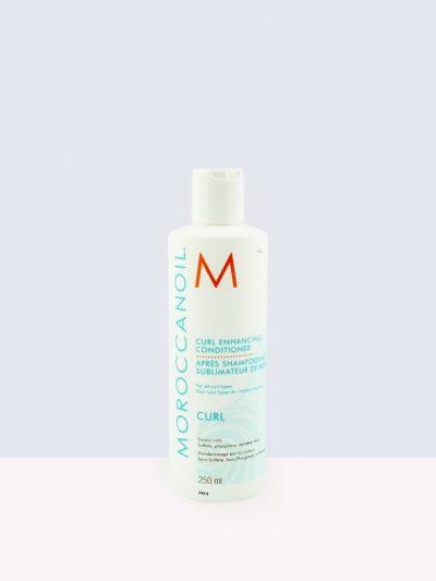 Morrocanoil Curl Enhancing Conditioner- Балсам за къдрици