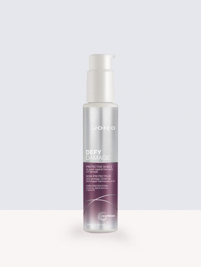 Joico-Defy Damage Protective Shield 100ml. -Термо и UV защита за всеки тип коса