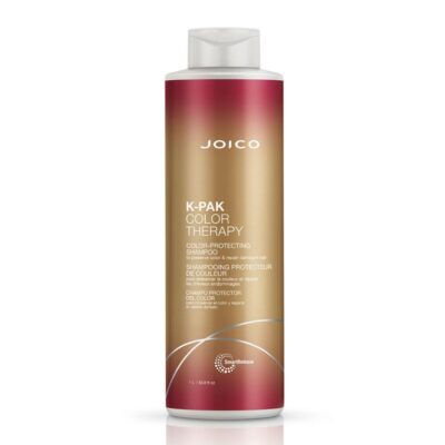 Joico K-PAK Color Therapy Shampoo- Шампоан за боядисана коса