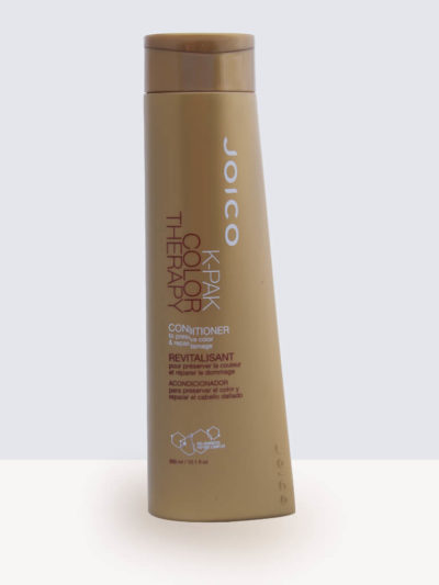 Joico K-PAK Color Therapy Conditioner- Балсам за боядисана коса