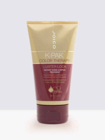 Joico K-PAK Color Luster Lock Therapy- Възстановяваща терапия за боядисана коса