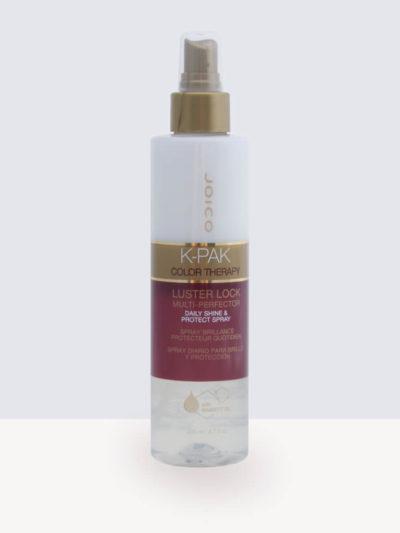 Joico K-PAK Color Therapy Luster Lock Spray- Спрей за запазване на цвета